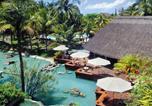 Villages vacances Grand Baie - Canonnier Beachcomber Golf Resort & Spa-3