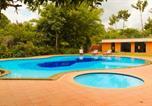 Villages vacances Mysore - Kings Sanctuary Nagarhole & Kabini-1