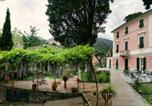 Hôtel Levanto - Villa Accini-1