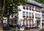 Hôtel Butgenbach - Horchem Hotel-Restaurant-Café-Bar-1