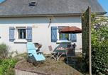Location vacances Binic - Ferienhaus St. Quay-Portrieux 105s-2