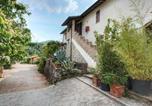 Location vacances Bettona - Molinella-4