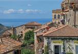 Location vacances Castellabate - Casa Toscana-4
