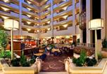 Hôtel Sioux Falls - Sheraton Sioux Falls & Convention Center-3