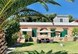Location vacances Procida - Mammacaterina-casavacanze-4