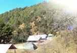 Camping Nainital - Adventure Rasta Camp-4