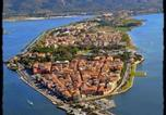 Location vacances Orbetello - Le Miniere Apartments-2