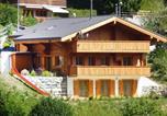 Location vacances Leytron - Chalet Voltaire-3