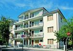 Location vacances Lignano Sabbiadoro - Residenza Valcris-1