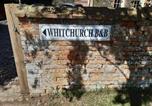 Location vacances Ebrington - Whitchurch Farm Guesthouse-2