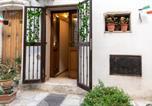 Location vacances Mesagne - P116 - Casetta l'archetto by Typney-1