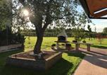Location vacances Sona - Corte Ara Decima Holiday Rental-4