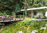 Location vacances Appelscha - Wateren-1