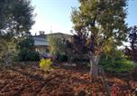 Location vacances Conversano - La civetta Rodonisa-1
