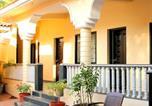 Location vacances Vagator - Vagator House Resort Goa-2
