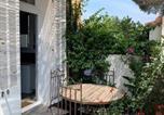 Location vacances La Seyne-sur-Mer - L'appartement de Gaston-3