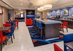 Hôtel Ardmore - Best Western Plus Ardmore Inn & Suites-3