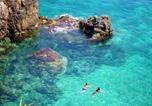 Location vacances Sciacca - Mediterraneo Residence-4