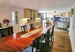 Location vacances Hayle - Glenside House-4
