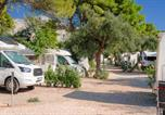 Village vacances Split-Dalmatia - Medora Orbis Mobile Homes & Glamping-4