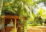Hôtel Anuradhapura - Liyana Holiday resort-2