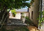 Location vacances Lachapelle-Auzac - Champagnac-3
