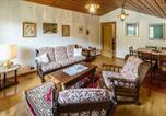 Location vacances Cortina d'Ampezzo - Villa Ca Bonel-2