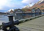 Hôtel Ålesund - Sagafjord Hotel – by Classic Norway Hotels-3