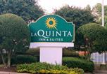 Hôtel Memphis - La Quinta by Wyndham Memphis Primacy Parkway-3
