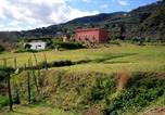 Location vacances Patti - Casa Pizzino-3