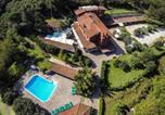Location vacances  Province d'Avellino - Agriturismo Ricciardelli-2
