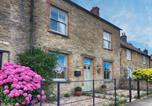 Location vacances Stow-on-the-Wold - Rathbone Cottage-2