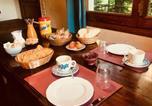 Location vacances Senterada - Casa Rural &quote; Refugi Tacita-Capdella &quote;-2