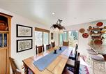 Location vacances Fontana - Exceptional Vacation Home in Twin Peaks home-3