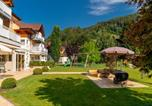 Hôtel Schladming - Ferienresidence Vital-3