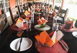 Location vacances  Tanzanie - Olerai Lodge-2