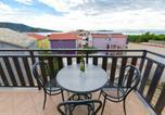 Location vacances Primošten - Apartments Karmela-2