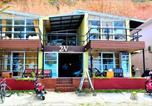 Hôtel Bo Phut - 2w Beach Hostel, Koh Samui-4