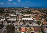 Hôtel Aruba - Caribbean Palm Village Resort-2