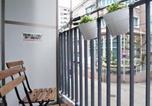 Location vacances Osaka - Bijou Suites Heaven-2