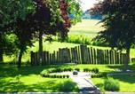 Location vacances Azay-le-Ferron - House Les douces heures 2-4