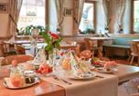 Hôtel Schwangau - Hotel Helmer-4