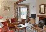 Hôtel Wells - Brook Cottage-3
