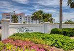 Location vacances Orange Beach - Palm Beach #C21-1