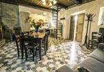 Location vacances Sant'Arcangelo - Casa castello-3