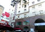 Location vacances Tunis - Verona luxerious Suite-3