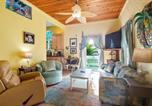 Location vacances Key West - The Blue Pelican-4