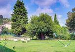 Location vacances Montagnana - Nonno Fiore-3