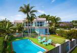 Location vacances Merimbula - Beach Street Apartments-4