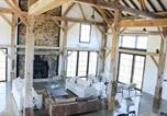 Location vacances Merrijig - Coombs Hill Barn-3
